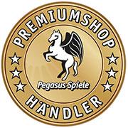 Pegasus Premiumstore