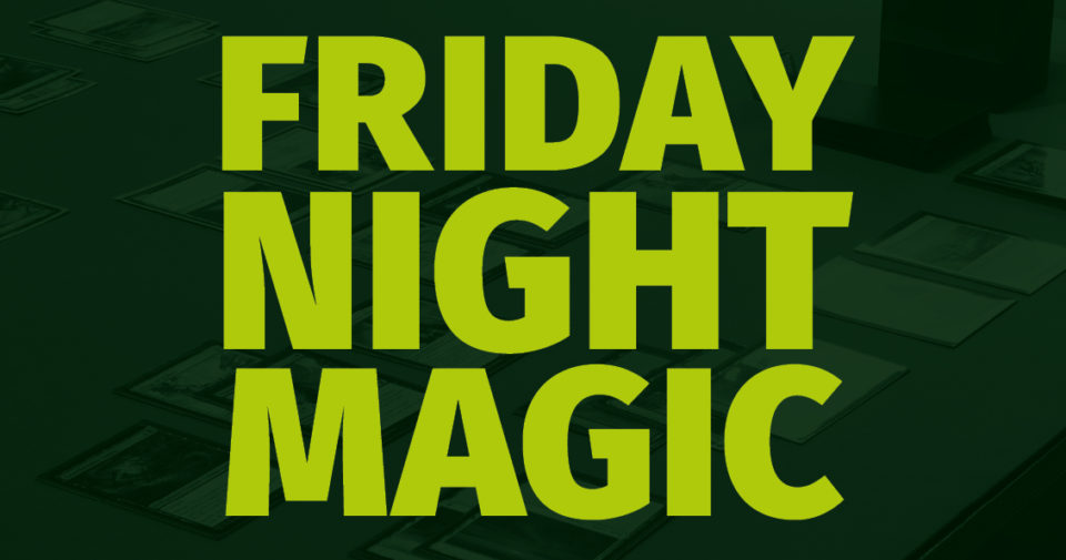 Friday-Night-Magic