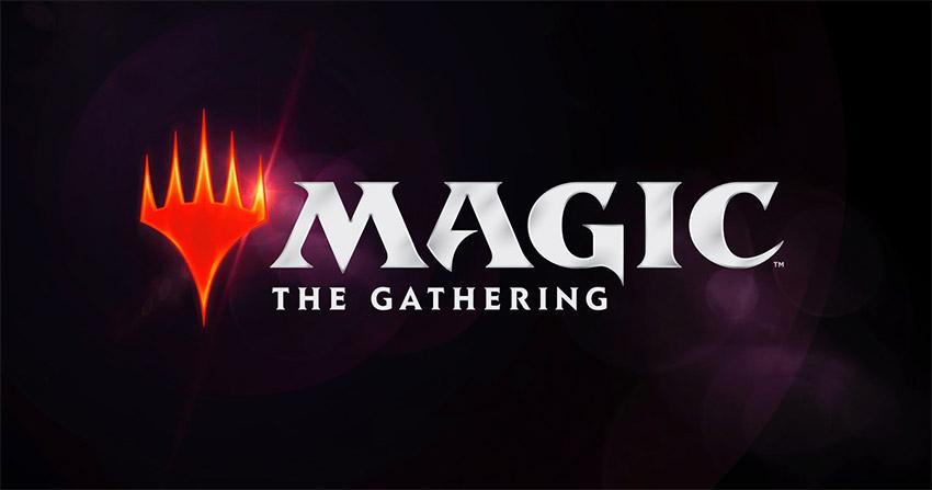 Magic via Spelltable